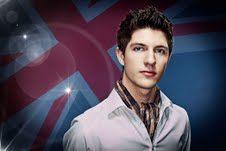 eurovision_2010_uk