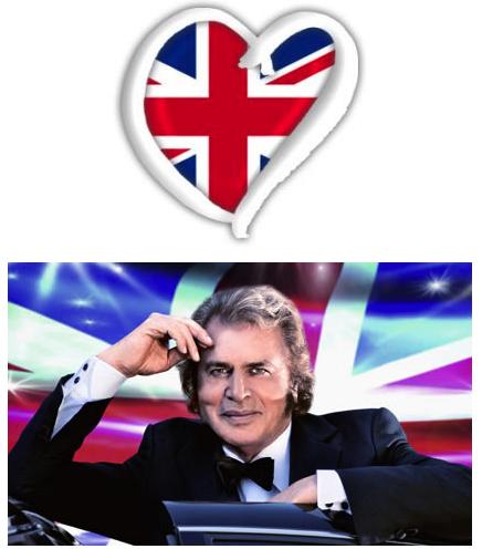 eurovision_2012_uk