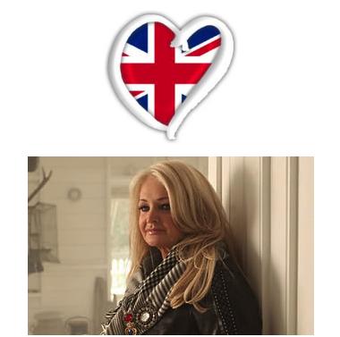 eurovision_2013_uk