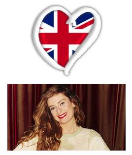 eurovision_2014_uk