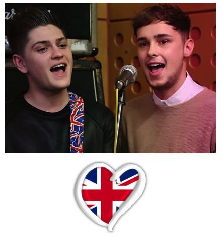 eurovision_2016_uk