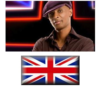 eurovision_2008_uk