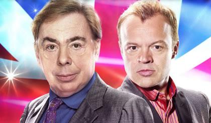 eurovision_2009_bbc