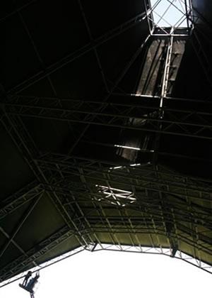 glastonbury_2011_pic -02