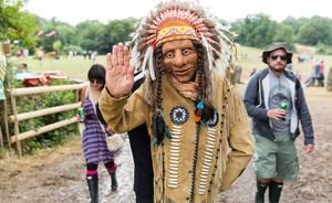 glastonbury_2015_native_american