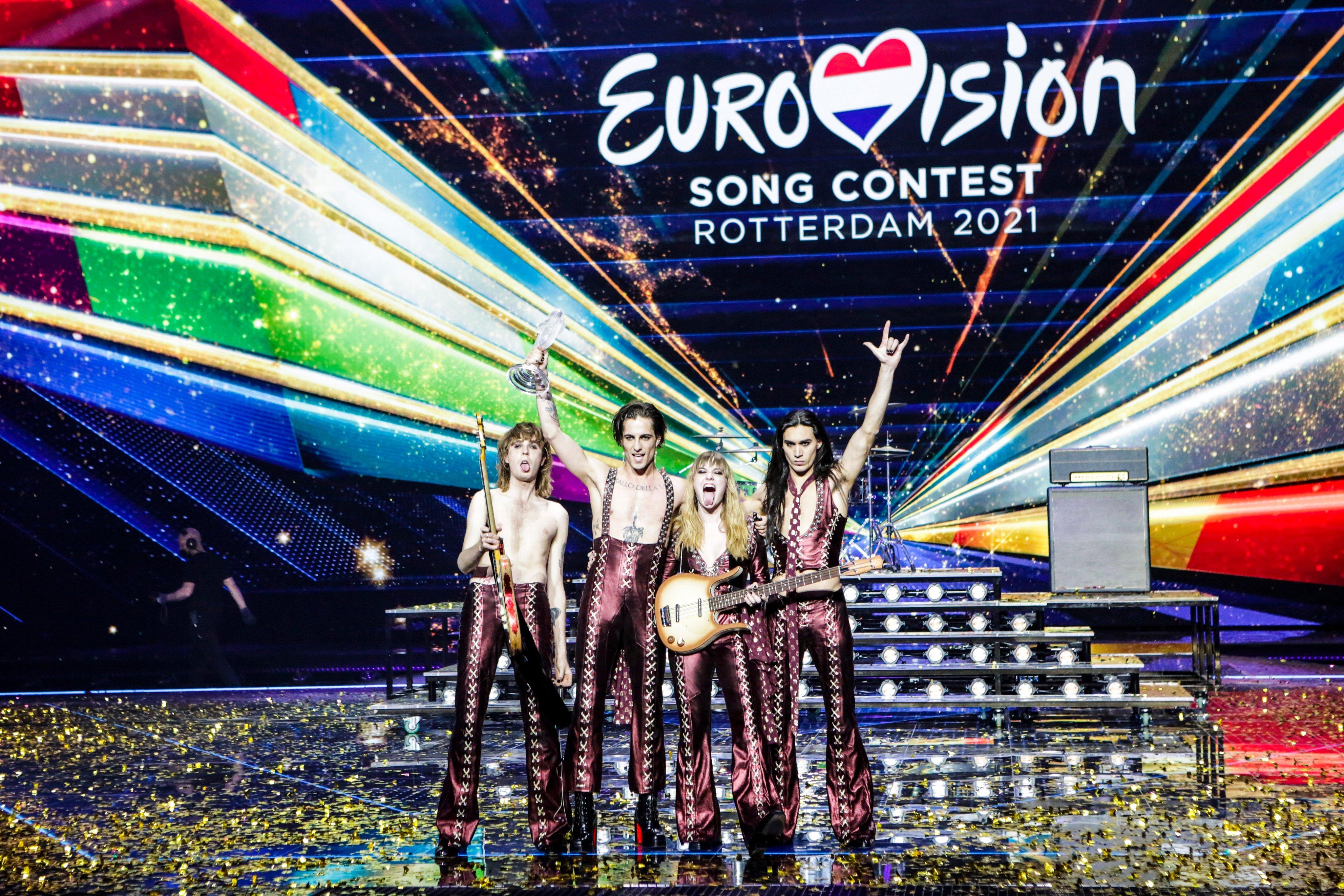 eurovision_2021_winners